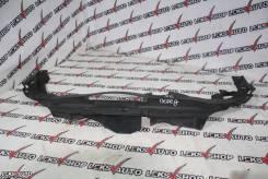 Рамка радиатора. Toyota Crown Majesta, UZS186, UZS187 Toyota Crown, UZS186, UZS187 Двигатель 3UZFE