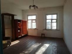 1-комнатная, улица Озёрная 4. Надеждинский, частное лицо, 35,0кв.м.