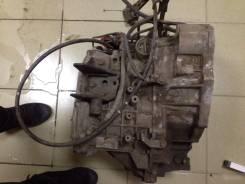 АКПП. Toyota Caldina Toyota RAV4 Двигатель 3SFE