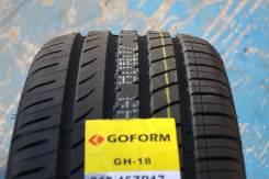 Goform GH18, 215/55R17