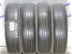 Bridgestone Sneaker 2, 155/70 R12 73S