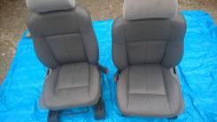 Сиденье. Chrysler 300C, LE, LX EGG