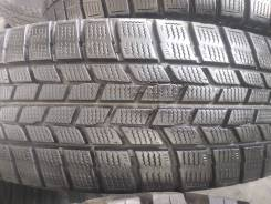 Goodyear Ice Navi 6. Зимние, без шипов, 2014 год, 10 %, 4 шт