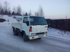 Mazda Titan. Продам грузовик Мазда титан 94 года, 4 000куб. см., 2 000кг., 4x2