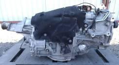 Вариатор. Subaru Outback, BRM