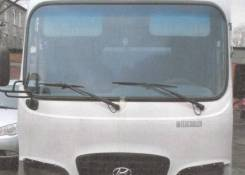 Hyundai County. Продается автобус Hyundai HD (SWB) County, Eвpo-3