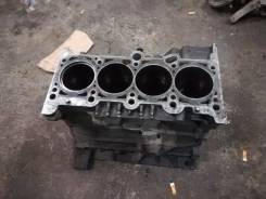 Блок цилиндров. Volkswagen Passat, 3C2, 3C5 Двигатели: AXX, AXZ, BKC, BKP, BLF, BLP, BLR, BLS, BLV, BLX, BLY, BMA, BMB, BMP, BMR, BPY, BSE, BSF, BUZ...