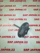 Крепление запасного колеса. Nissan: Bluebird, X-Trail, Maxima, Altima, 370Z, Kicks, Skyline, Cedric, Bluebird Sylphy, Cube, Fairlady Z, Tiida Latio, C...