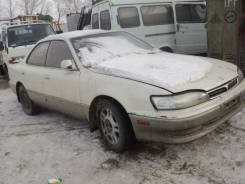 Toyota Camry Prominent. VZV32