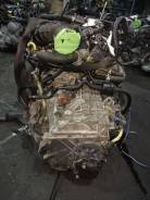 АКПП Honda K24A Контрактная| Установка, Гарантия, Кредит