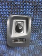Кнопка епс