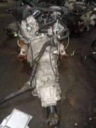 АКПП Nissan VQ37VHR Контрактная, установка, гарантия, кредит
