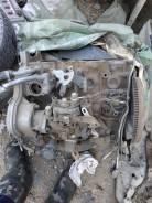 Продам двигатель 3CTE на тойоту