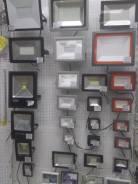 Светодиодное освещение для Офисов , Боксов , Гаражей , Помещений и тд.