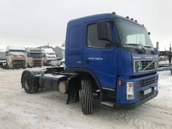 Volvo FM9. 380, 9 364куб. см., 22 000кг., 4x2