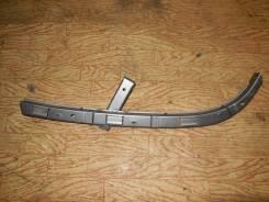 Планка под фары левая на Honda Accord 71145-S0A-000ZZ