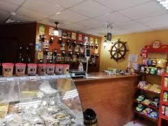Продам бизнес пивной магазин