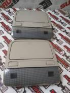 Светильник салона. Subaru Legacy, BP, BP5, BP9, BPE, BPH