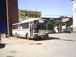 Hyundai Aero City 540. Продается автобус, 30 мест, С маршрутом, работой