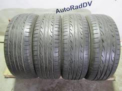 Dunlop SP Sport LM704, 215/60 R16