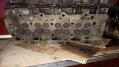 Двигатель в сборе. Mitsubishi: L200, Pajero, Lancer, Outlander, Pajero Sport Двигатели: 4D56, 4G64, 4M40, 4M41, 4N15, 6G72, 6G74, 6B31, 6G75, 4A91, 4A...