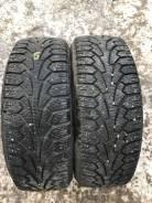 Nokian Nordman RS. Зимние, без шипов, 5%, 2 шт