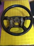 Руль. Mazda Demio, DW3W, DW5W