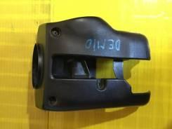 Панель рулевой колонки. Mazda Demio, DW3W, DW5W