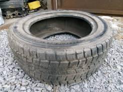 Dunlop DSX, 215/55R16