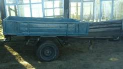 УАЗ. Продам прицеп для легкового автомобиля, мини-трактора, 1 200кг.