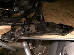 Опора карданного вала. Subaru Impreza, GG, GG2