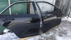 Двери тойота Камри V50 V55