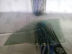 Стекло боковое. Mazda Demio, DW, DW3W, DW5W