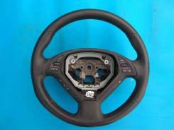 Руль. Infiniti: G35, EX35, EX37, Q40, EX25, QX50, G25, Q60, G37 Двигатели: VQ25HR, VQ35HR, VQ37VHR