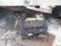 Двигатель Kia Bongo J3 2.9i Euro 4 126 л. с
