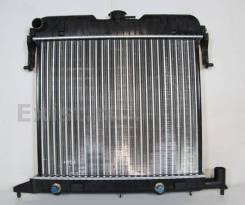 Радиатор акпп. Opel Omega