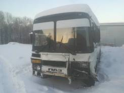 ПАЗ 32051. Продаётся автобус паз 32051, 23 места