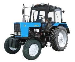 МТЗ 82.1. Белорус трактор новый, В рассрочку