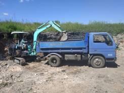 Вывоз строительного мусора хлама металла Партизанск