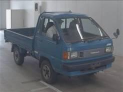Toyota Town Ace Truck. Грузовик, 2 000куб. см., 1 000кг., 4x4