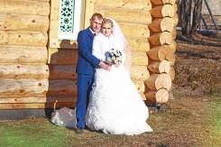 Свадебный фотограф. Час 1300. Свободно 25 января-свадьба-7000