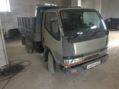 Mitsubishi. Продам Самосвал, 4 700куб. см., 3 000кг., 4x2