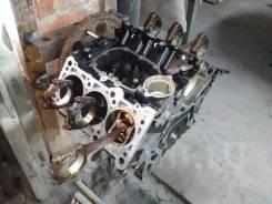 Двигатель в сборе. Audi A6, 4B2, 4B4, 4B5, 4B6 Двигатель ASN