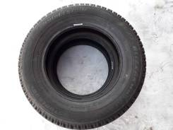 Bridgestone Blizzak WS-50. Зимние, без шипов, 5%, 2 шт