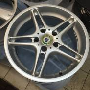"BMW Racing Dynamics. 7.5x17"", 5x120.00, ET24, ЦО 73,0 мм."