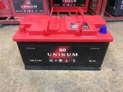Unikum. 90А.ч., Прямая (правое), производство Россия