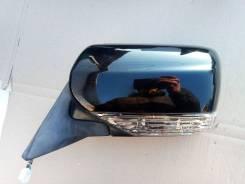 Зеркало. Subaru Forester, SG, SG5, SG6, SG69, SG9, SG9L
