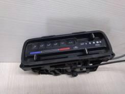 Блок управления климат-контролем. Suzuki Grand Vitara Двигатель H27A