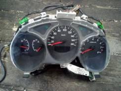 Изолятор моторного отсека. Subaru Forester, SG, SG5, SG6, SG69, SG9, SG9L