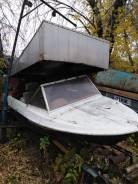 Крым. двигатель без двигателя